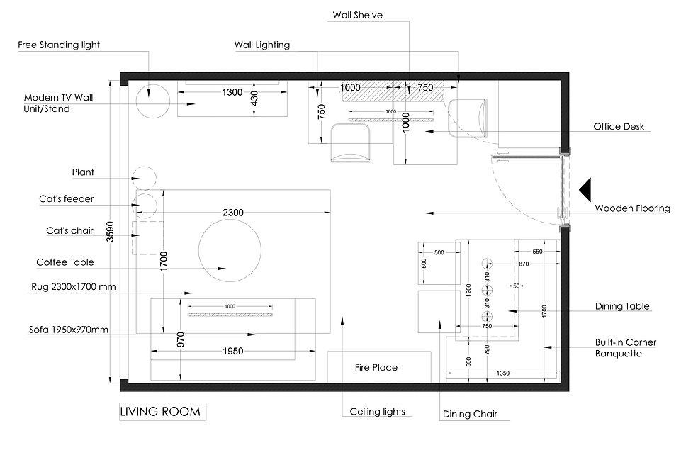 Jon&Sally's Living Room-Final Revision-1