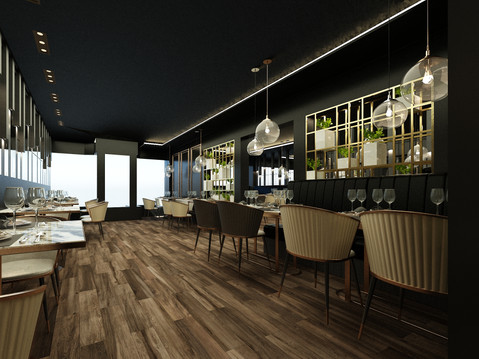 MeatClub Restaurant_View (4).jpg