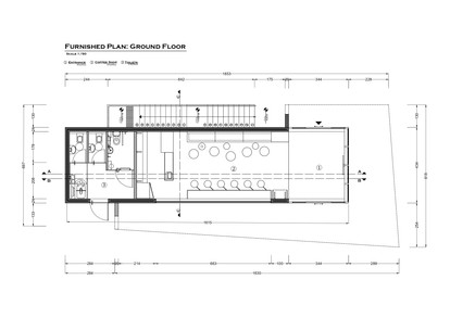 AutoCAD drawings (1)_page-0023.jpg