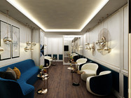 VIP Lounge_View04.jpg