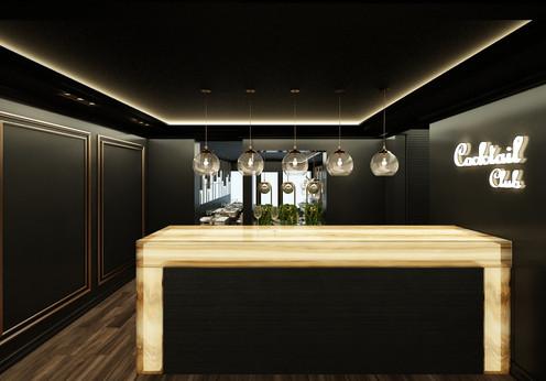 MeatClub Restaurant_View (15).jpg