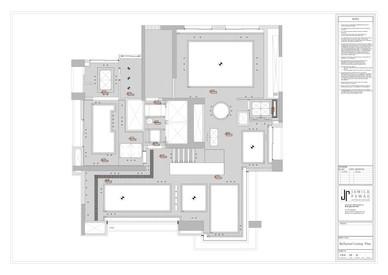 Reflected ceiling plan (1)-1.jpg