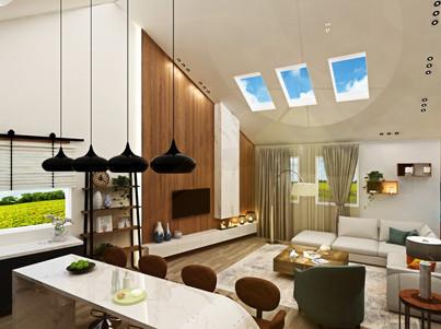 Ellen's Living Room_View01.jpg