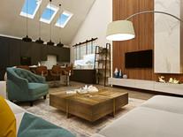 Ellen's Living Room_View07.jpg