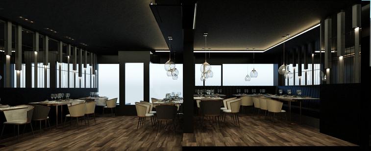 MeatClub Restaurant_View (9).jpg