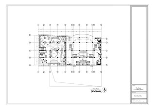 AutoCAD drawings (1)_page-0007.jpg