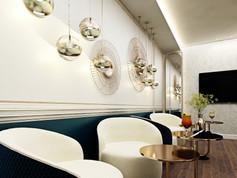 VIP Lounge_View08.jpg