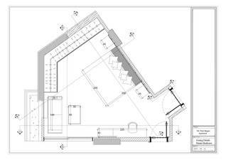 AutoCAD drawings (1)_page-0083.jpg