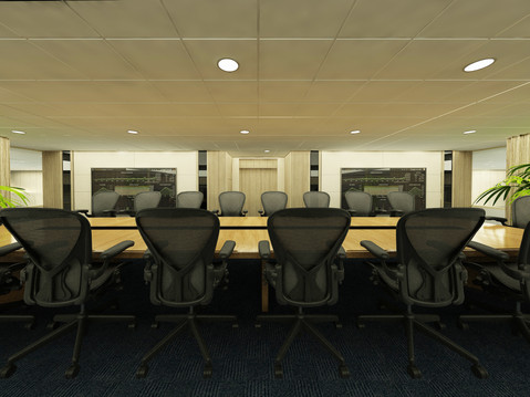 Meeting -Offices Rooms_View03.jpg