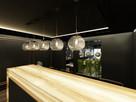 MeatClub Restaurant_View (13).jpg
