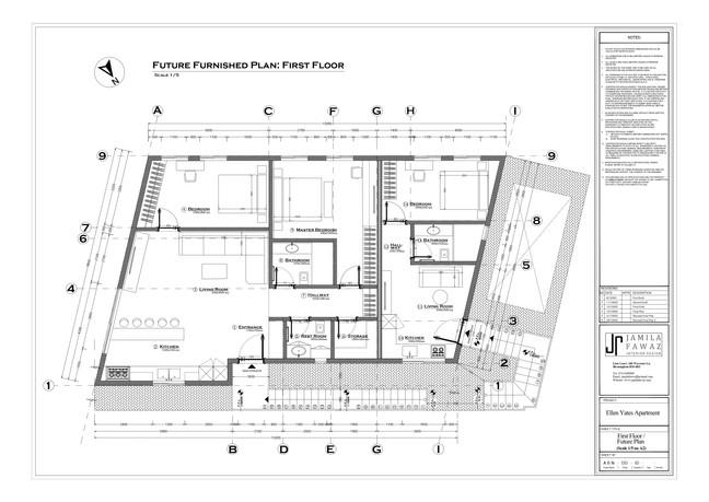 Future Plan-First Floor_page-0001.jpg