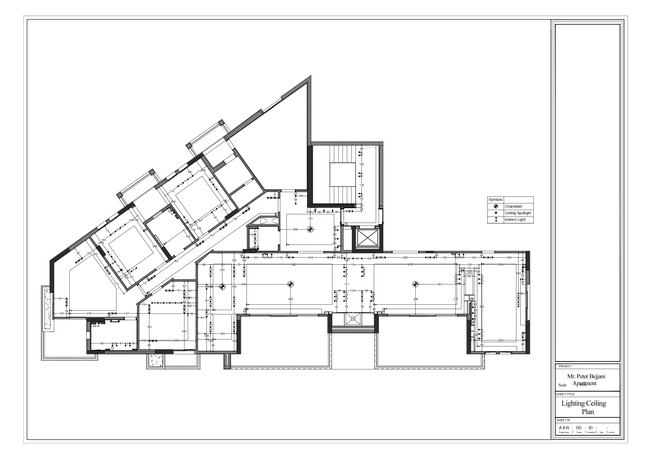 AutoCAD drawings (1)_page-0072.jpg