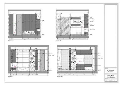 AutoCAD drawings (1)_page-0082.jpg