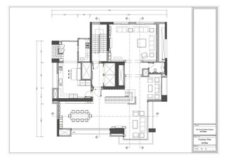 AutoCAD drawings (1)_page-0100.jpg