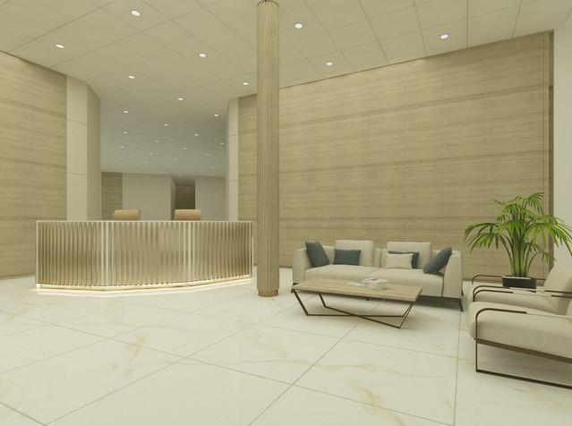 Reception Hall_View05.jpg