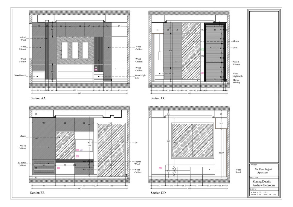 AutoCAD drawings (1)_page-0089.jpg