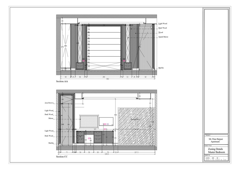 AutoCAD drawings (1)_page-0084.jpg