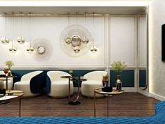VIP Lounge_View07.jpg