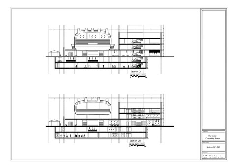 AutoCAD drawings (1)_page-0013.jpg