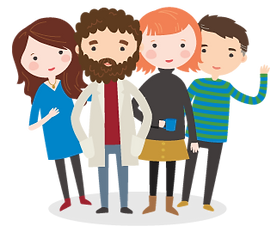 people-flat-design-png-5_edited.png