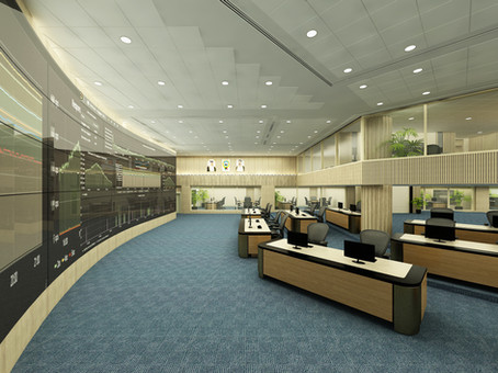 Control Room-Curved Video Wall (1).jpg