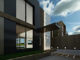Prefabricated Pod House