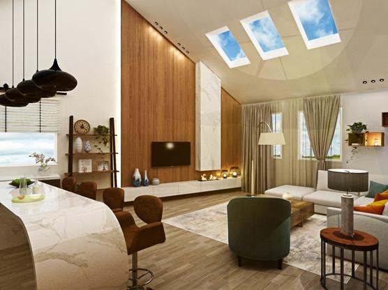 Ellen's Living Room_View15.jpg
