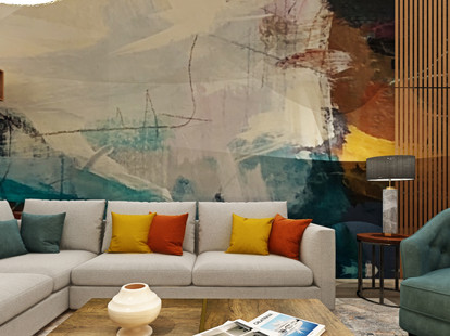 Ellen's Living Room_View09.jpg