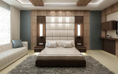ahmad bedroom 3.jpg