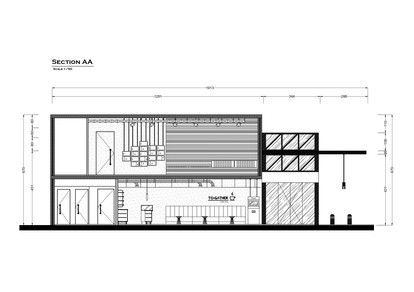 AutoCAD drawings (1)_page-0032.jpg