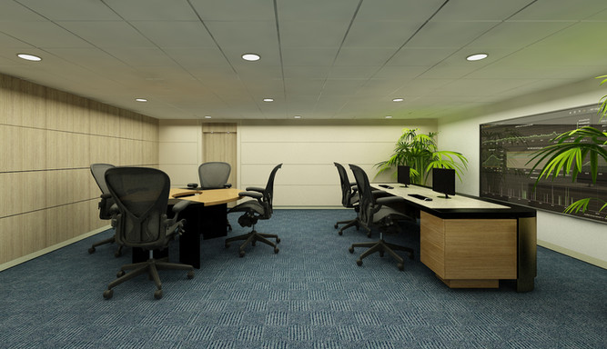 Meeting -Offices Rooms_View02.jpg