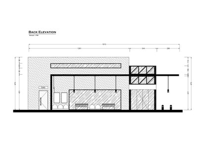 AutoCAD drawings (1)_page-0030.jpg