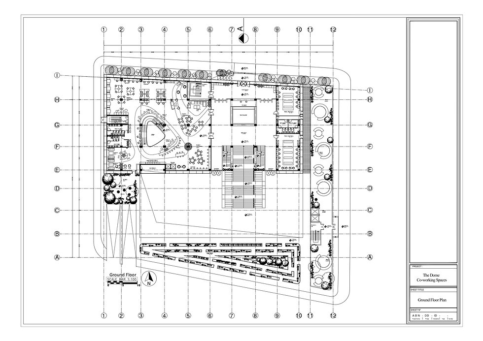 AutoCAD drawings (1)_page-0003.jpg