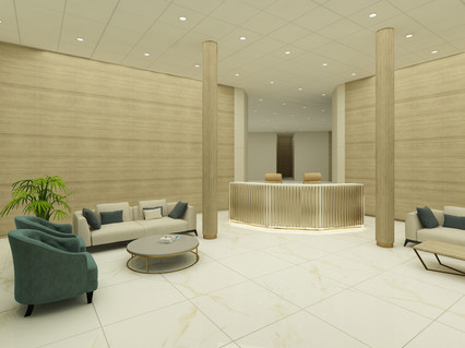Reception Hall_View02.jpg