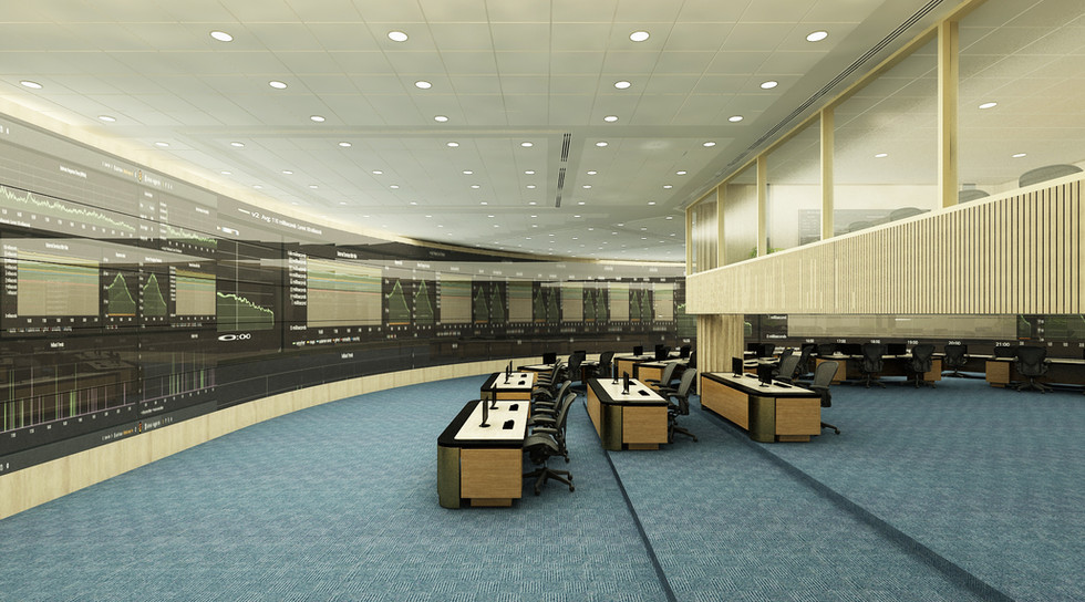 Control Room-Curved Video Wall (4).jpg