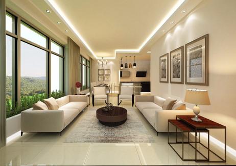 Residential Compound - Lebanon