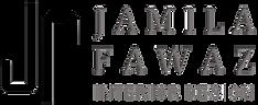 logo 1 - Copyd.png