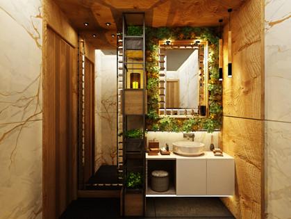 Bathrooms_View01.jpg