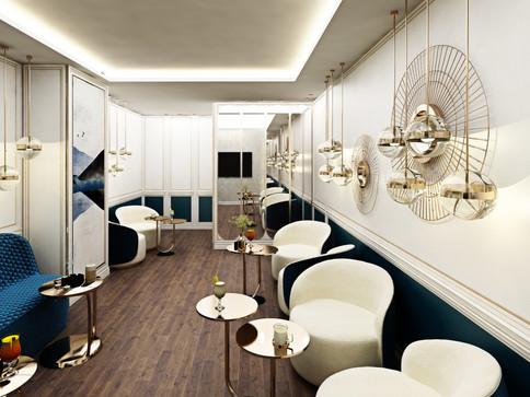 VIP Lounge_View010.jpg