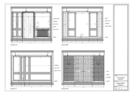 AutoCAD drawings (1)_page-0079.jpg