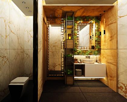 Bathrooms_View08.jpg