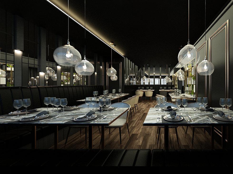 MeatClub Restaurant_View (6).jpg