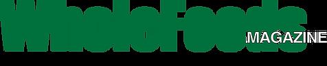 WF-Logo-2018.png