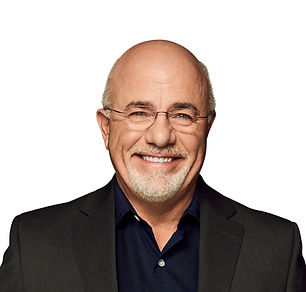 Dave-Ramsey-promo-photo-1-clipped.jpg