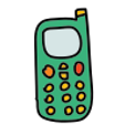 cell-phone.png