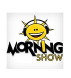 morninglogo.jpg