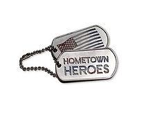 Home Town Heroes.jpg