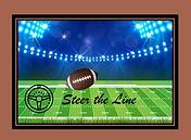 Steer the Line.jpg