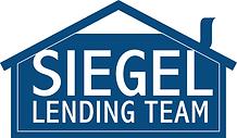 Siegel lending.png