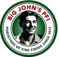 Big-Johns-PFI-Enlarged.png